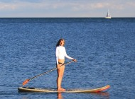 PaddleBoarders-089-EDIT_2