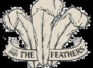 Feathers-Logo