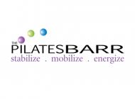Pilates-Barr-logo