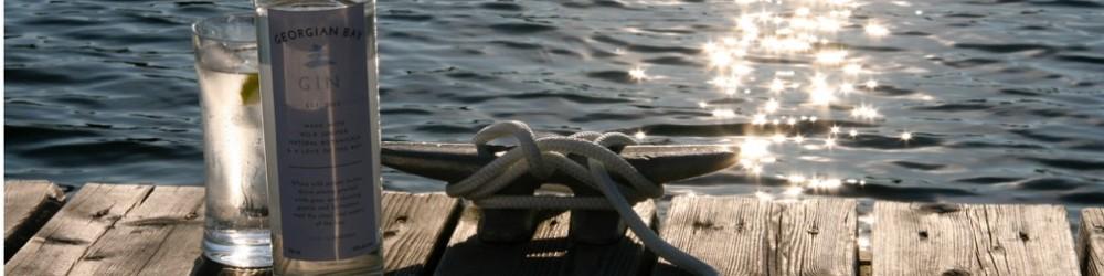 web dock